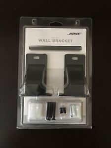 Bose Sound Bar Bracket Wall Mount for SoundTouch 300