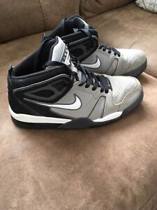 Nike homme 8.5