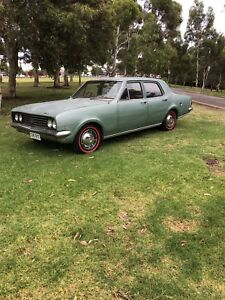 Holden Premier For Sale