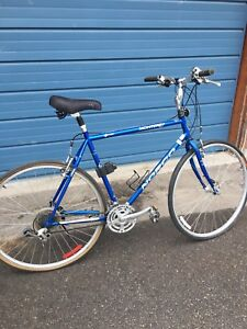 Norco Monterey Men's Bike