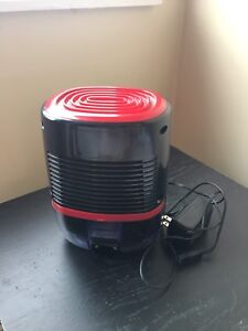 Selling Small Dehumidifier