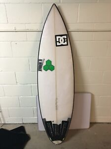 SURFBOARDS for sale !