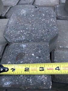 Brick stone garden slab whatever