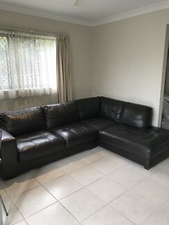 7 seater couch with chaise