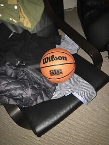 Wilson Basketball - Brand New womens