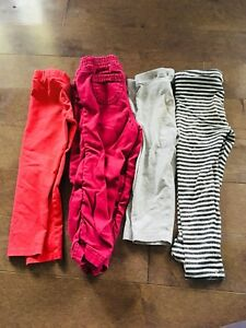 Vêtements 2-3T