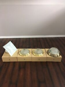 $25 For All Light Fixtures