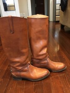 3cacb07ccff3 Womens Frye Boots