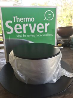 Thermoserver 1 Litre