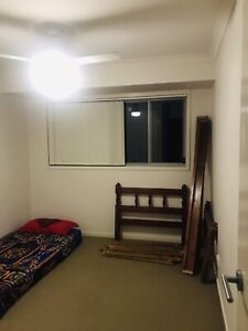 Room for rent in Buderim