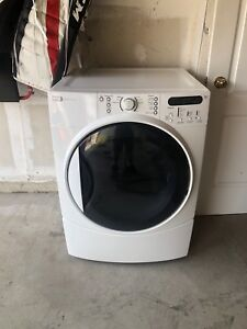 Dryer for sale!!