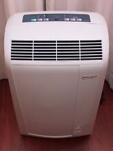 DeLonghi Portable Air Conditioner PAC N.120W Inglewood Stirling Area Preview