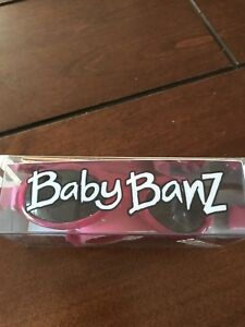 Baby sunglasses. New in box.