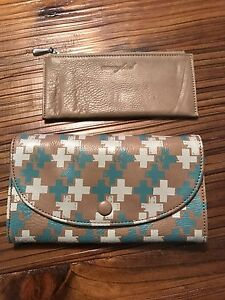 NANCYBIRD WALLET Mira Mar Albany Area Preview