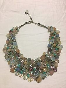 Necklace from Aldo