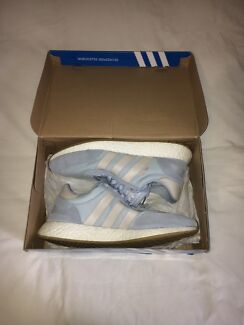Iniki Runner US11.5