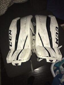 Ccm 26 Pads | Kijiji in Ontario  - Buy, Sell & Save with