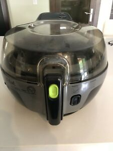 T-Fal Actifry Family Oil Fryer