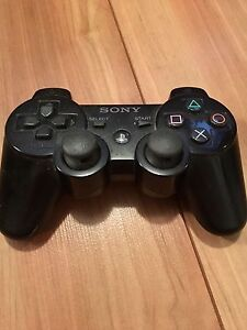 PlayStation 3 controller $15