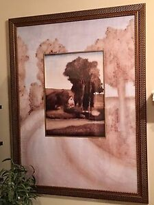 Gorgeous painting
