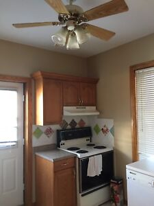 University ave house for rent