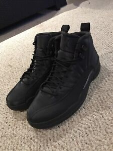 """newest 37213 a7258 Air Jordan 12s Retro """"Winter Is Coming"""""""