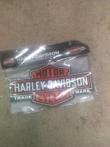 Harley Bar Mat