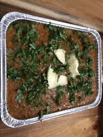 MUMBAI CHEFS TIFFIN SERVICE AND CATERING