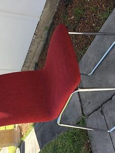 Chairs Croydon Burwood Area Preview