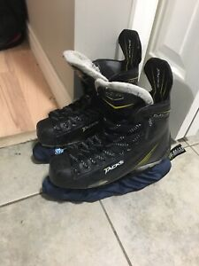 CCM Tacks size 7.5