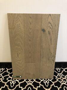 Deal! Bois d'ingénierie - Engineered hardwood