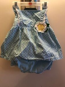 Summer skirt , clothes, and pants dress ( kid )
