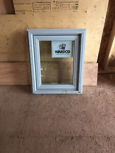 2 Brand New Casement  Windows For Sale