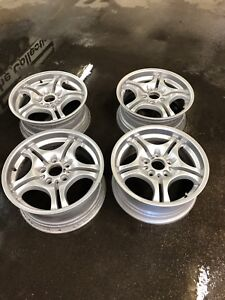 rims ma park parts hyde detail item offerup bmw auto style in