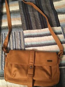 Roxy Purse - Price Reduced
