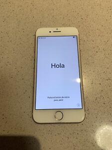 iPhone 7 32gb SOLD PENDING PICKUP