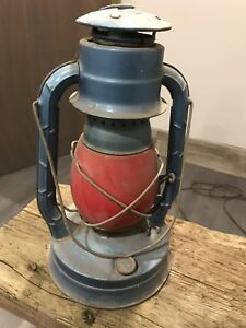 Dietz Lantern Kijiji In Ontario Buy Sell Save With Canadas
