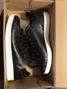 Adidas Wings+Horns Stan Smith - size 7.5 - brand new