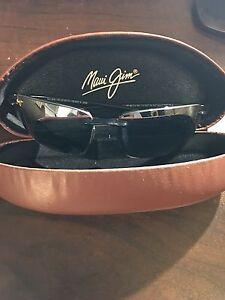 MAUI JIM Brand New  Ho' opika Sunglasses  or better offer