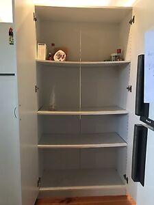 Pantry / storage cupboard Balwyn North Boroondara Area Preview