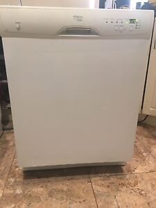 Dishlex dishwasher (free delivery) Kidman Park Charles Sturt Area Preview