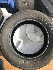195/65r15 pneu ete firestone bon pour un ete