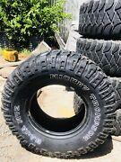 Tires 16/70/305 Serpentine Serpentine Area Preview