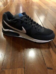 Nike Air Max Mens