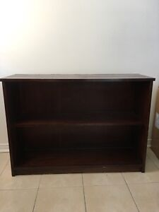 Bookselve For Sale