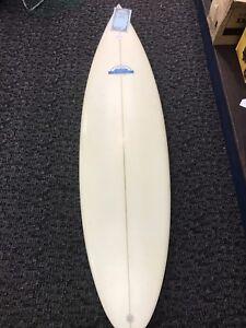 Beachbeat Surfboard
