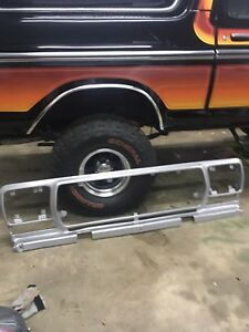 73 -79 ford parts for sale