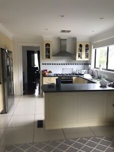 Large master bedroom with ensuite available ASAP  Kaleen Belconnen Area Preview