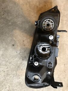 Light Acura TL 2002 2003