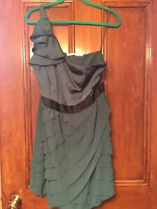 Lauren Conrad size 12 Dress